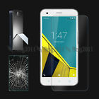 Premium Tempered Glass Screen Protector Film for Vodafone Smart Ultra 6