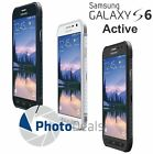 Samsung Galaxy S6 Active 5.1&quot; 32GB SM-G890A Unlocked 4G LTE Smartphone <br/> In Excellent Condition, Repacked, Charging accessories.