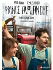 Prince Avalanche (DVD, 2013)