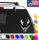 Mushroomhead Band Vinyl Decal Sticker BUY 2 GET 1 FREE Choose Size & Color