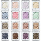 Kose Japan Esprique Select Eye Color Eyeshadow Palette with Clear Case