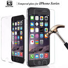 100PCS 9H 0.3mm Ultra Thin Tempered Glass Screen Protector For iPhone 6/7 Plus