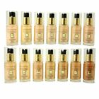 MaX Factor Facefinity 3in1 All Day Flawless Foundation 30 ml - freie Farbwahl