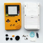 OEM Pokemon Pikachu Colorful Housing Shell Case For Nintendo Gameboy Classic DMG