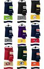 NFL Team Officially Licensed Knit scarf and Gloves Gift set on eBay