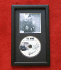 THE WHO Quadrophenia WHO'S NEXT Kids Are Alright WHO ARE YOU CD DISC PRESENTION