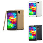 "5.1"" Samsung Galaxy S5 G900P Sprint - Unlocked 4G LTE Cell Phone - 3 colors!"