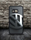 New VW Golf Badge Gti Hard Back Phone Protective Case  HTC ONE M8 M8 MINI M9