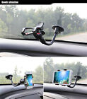 -LS21 Car Windscreen Suction Mount Holder Cradle Stand For Call Phone Apple