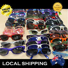 10 30 50 Kid Sunglasses Sunnies Wholesale Birthday Party Pack Cheap Mix Colour