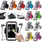 iPhone 7 Gym Running Jogging Sports Armband Application Workout Holder Case Cover