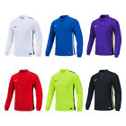 Nike Men Challenger Jersey DRI-FIT Training Top Casual Tee Football Sports Gym