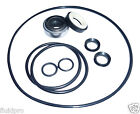 Mechanical seal assembly + O-ring kit for ESPA Wiper0 pump