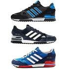 adidas Originals Mens Running Retro Style Casual ZX 750 Trainers
