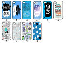 The Fault In Our Stars Case/Cover. Designs for Iphone 4/4s, 5/5s, 5c & 6(4.7)/6+