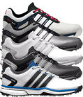 New Adidas Adipower Boost Golf Shoes Mens Pick Size Color Width