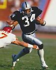 ** BO JACKSON ** POSTER - Mulitple Sizes Available [007] $19.0 USD on eBay