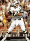 ** JOE NAMATH ** POSTER - Multiple Sizes Available [001]