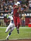 ** LARRY FITZGERALD ** POSTER - Multiple Sizes Available [007] $19.0 USD on eBay