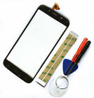 Touch Screen for Umi Rome/Rome X Pantalla Tactil Digiziter Replacement