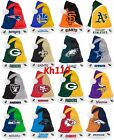 NFL /MLB /NBA Team Holiday Christmas Santa Hat-Pick your Team! $18.99 USD on eBay