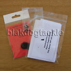 Full Upgrade Kit to fit Daiwa 7HT - Carbontex,  Pinion Support and SS Screw Set