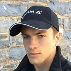 Ultima Baseball Caps - Carp Pike Barbel Coarse Bass Cod Ray Sea Fishing Clothing