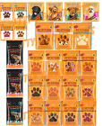 Pet Munchies Natural Dog Puppy Treats Training Treats