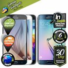 Genuine Samsung Galaxy S3 S4 S5 S6 Edge Note 4 5 Slight Imperfect 16 32 64 128GB