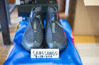 DS NIKE AIR JORDAN 15 KUBO AND THE TWO STRINGS FROM CHARITY AUCTION LAIKA