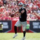 DEREK CARR POSTER - Multiple Sizes Available [005] NFL FOOTBALL OAKLAND RAIDERS $19.0 USD on eBay