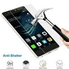 Premium Tempered Glass HD Screen Protector Protection Film For HUAWEI Mate/P 9