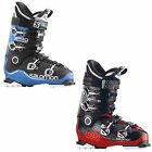 Salomon X Pro 80 Men's Ski Boots / Shoes Skiboot All Mountain Piste NEW