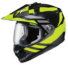 HJC DS-X1 Motorcycle Sport Touring