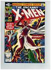 Uncanny X-Men # 147 Vs. Dr. Doctor Doom !!