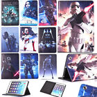 New Star Wars Rogue One Leahter Case Cover Stand for iPad mini iPad 2 iPad Air2 £6.22 GBP