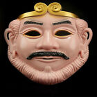 Persona Journey Pilgrimage To The West Mask Monkey King Monk Tang Pig Eight Quit