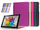 "Ultra-Slim Flip Leather case Smart Cover for LG G Pad X II 10.1"" (UK750)"