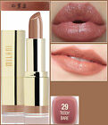 Milani - Color Statement Lipstick - Teddy Bare - Cool Natural Brown