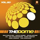 The Dome, 2 Audio-CDs. Vol.80