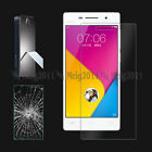 Premium Tempered Glass Screen Protector Film for Vivo Y33 Y33t Y33l