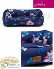 JOULES PERCHER DOG / MEDIUM & SMALL PET BED NEW AW16 FREE 48HR DEL