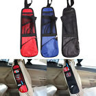 Car Seat Side Pocket Pouch Travel Storage Organizer Interior Multi-Use Bag Chic.