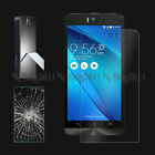 "Tempered Glass Screen Protector Film for 5.5"" Asus Zenfone Selfie ZD551KL"