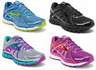 NEW WOMENS BROOKS ADRENALINE GTS 17 - LAST ONES IN STOCK - SAVE $70