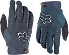 19862-028  Fox Legion Gloves Off Road Mens Cordura Cold Weather Charcoal Gloves
