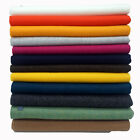 100% Baby Alpaca Throw Blankets - Solid Color Broad Selection, All Natural image