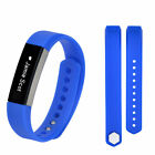 Replacement Wristband Bracelet Band fitbit ACE Strap for Fitbit Alta HR