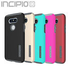 Incipio LG G5 Case Dualpro Shockproof Hard Shell Hybrid Rugged Cover