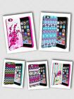 For Apple iPhone 6 6S 7 Plus Case Silicone Clear Cover Bumper Rubber Protective